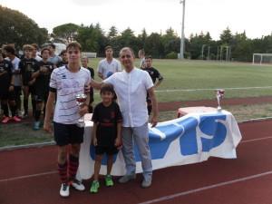 torneo-calcio-avis-settembre-2016-2