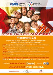 volantino-plasmavis-2-0-1