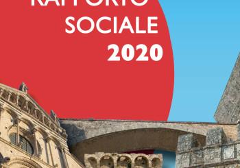 Rapporto sociale 2020